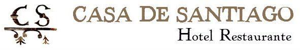 HOTEL RESTAURANTE CASA DE SANTIAGO, ALBARRACIN